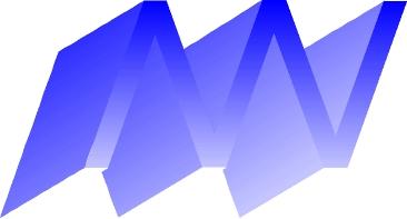 Logo-Marco.jpg